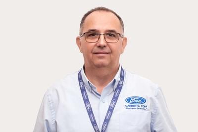 - Specialist Vanzari - Flote PC